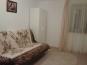 1-комнатная квартира, Красноармейская 9