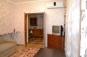 2-комнатная квартира, Академика Павлова улица, 8к1