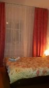 2-комнатная квартира, Красноармейская улица, 9