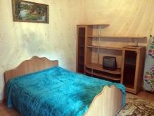 1-комнатная квартира  Кирова 56