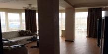 Двухкомнатная квартира Дзержинского 88