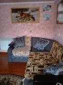Продается дом в Георгиевске, район налоговой