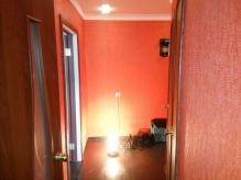 Продается квартира в Георгиевске р-он березка.