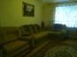 Сдается в Георгиевске посуточно квартира-студия район стройуправление