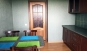 Трехкомнатная квартира Ливаденский спуск дом 46